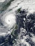 typhon Krosa