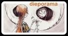 dieporama